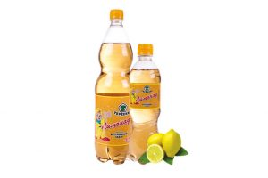 255599-limonady-tier-khinskiie-limonady-v-pet-butylkakh-540x480