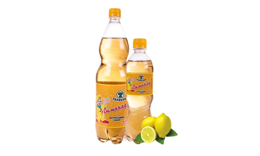 255599-limonady-tier-khinskiie-limonady-v-pet-butylkakh-540x480