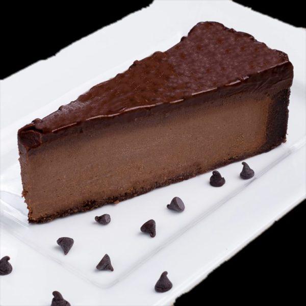 чиз-шоколад-768x768