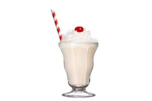 1541254816_50-receptov-molochnyh-koktejlej