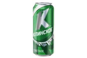 pivo-klinskoe-svet-4-7-zh-b-0-45l