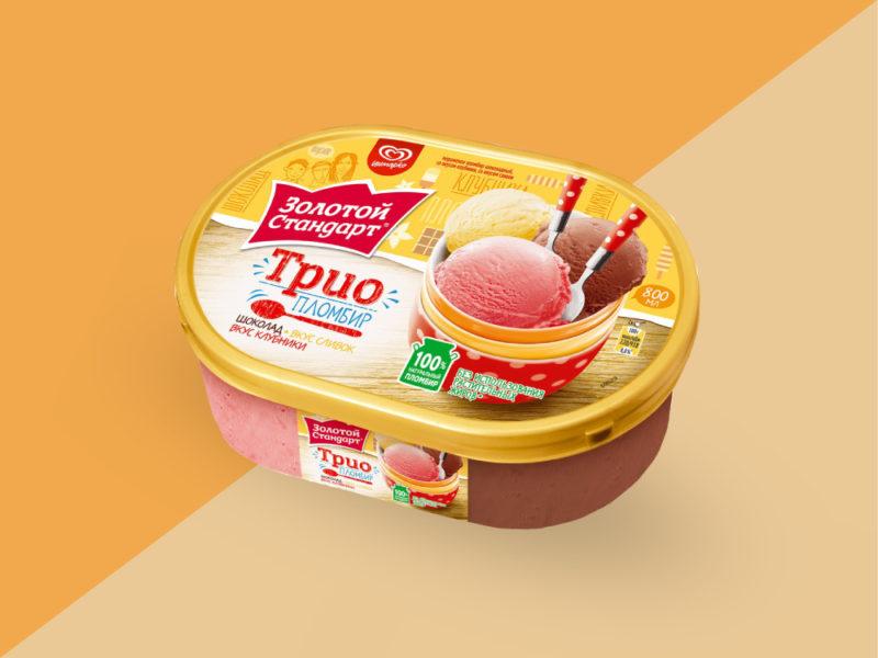 Мороженое Золотой стандарт Трио (1) (1)
